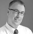 Kremers, UK Personal Injury Solicitor